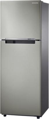 SAMSUNG-Samsung-251-L-Frost-Free-Double-Door-Refrigerator