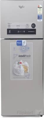 Whirlpool-PRO-425-ELT-2S-410-Litre-Double-Door-Refrigerator-(Alpha-Steel)