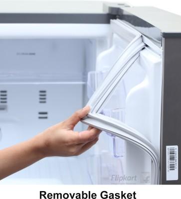 Bajaj-SWX7-2sl-Toaster-Sandwich-Maker