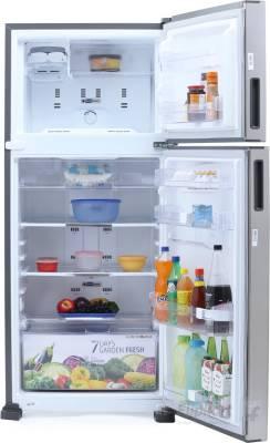 Whirlpool 340 L Frost Free Double Door Refrigerator
