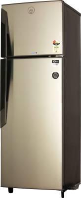 Godrej-RT-EON-330-P-2.3-330-Litres-Double-Door-Refrigerator