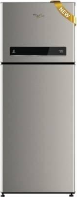 Whirlpool NEO DF258 ROY 2S 245 Litres Double Door Refrigerator Image
