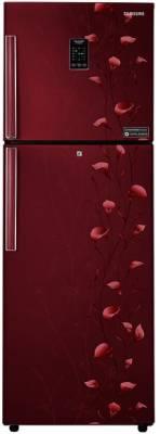 SAMSUNG-RT29JSMSAPZ-275-Litres-Double-Door-Refrigerator