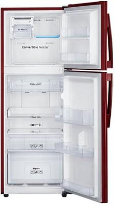Samsung-RT27JSMSASZ/PZ/RZ-253-Litre-3S-Double-Door-Refrigerator-(Tender-Lily)