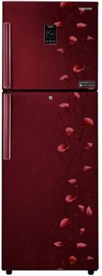 SAMSUNG-Samsung-RT27JSMSASZ-253-Litre-Double-Door-Refrigerator