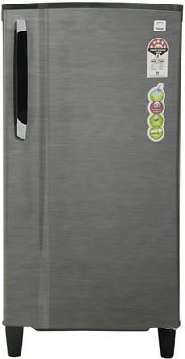 Godrej-RD-EDGE-185-CHTM-185-L-Direct-Cool-Refrigerator-(Silver-Strokes)
