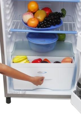 Kelvinator-190-L-Direct-Cool-Single-Door-Refrigerator