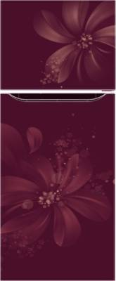 LG-GL-Q282SSAM-255-Litre-Double-Door-Refrigerator