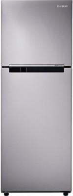 Samsung-RT30K3723SA/HL-3S-275-Litres-Double-Door-Refrigerator