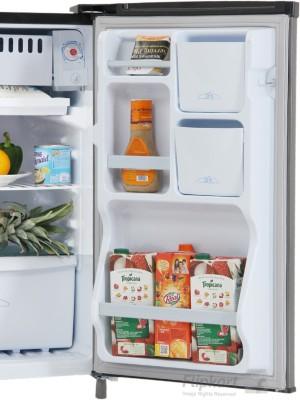 Videocon-VC090P-80-Litres-Single-Door-Refrigerator