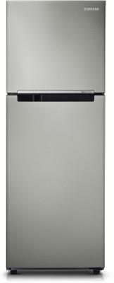 Samsung-RT28K3083S9/HL-251-L-Double-Door-Refrigerator