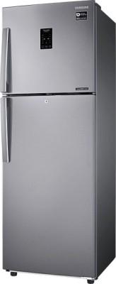 SAMSUNG-Samsung-257-L-Frost-Free-Double-Door-Refrigerator