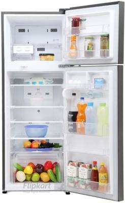 LG-284-L-Frost-Free-Double-Door-Refrigerator