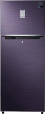 Samsung-RT47K6238UT-465-Litre-Double-Door-Refrigerator