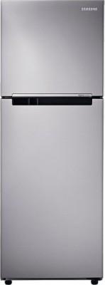 Samsung-RT28K3022SA-253-Litres-Double-Door-Refrigerator