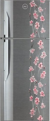 Godrej-331-L-Frost-Free-Double-Door-Refrigerator