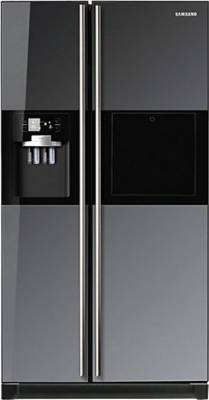 Samsung-RS21HZLMR1/XTL-585-Litres-Side-by-Side-Door-Refrigerator