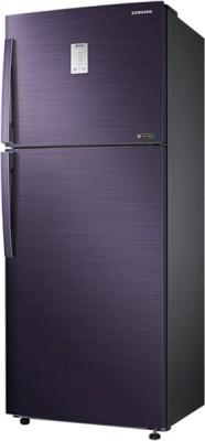 Samsung-RT47H537EUT-462-Litres-4S-Double-Door-Refrigerator-(Pebble)
