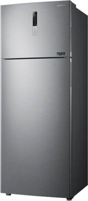 SAMSUNG-Samsung-RT50H5809SL/TL-496-Ltr-Frost-Free-Double-Door-Refrigerator