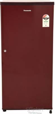 Panasonic-NR-A195RMP-190-Litres-Single-Door-Refrigerator
