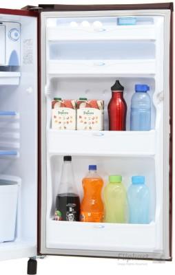 Kelvinator-170-L-Direct-Cool-Single-Door-Refrigerator