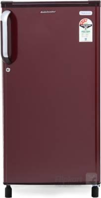 Kelvinator KW183E 170 Litres Single Door Refrigerator Image