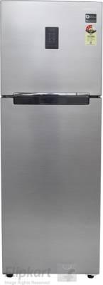 Samsung-RT37K3763S9/HL-345-L-Double-Door-Refrigerator