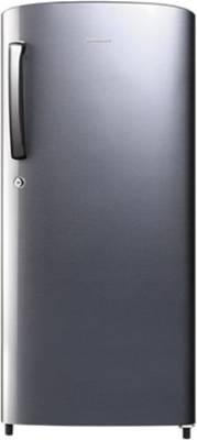 Samsung RR19K172ZS8 192 L 5S Single Door Refrigerator Image