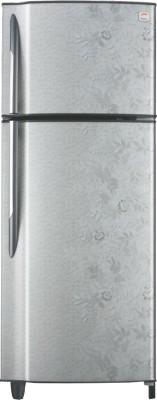 Godrej-RT-EON-240-P-2.3-240-Litres-2S-Double-Door-Refrigerator-(Lush)