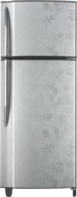 Godrej RT EON 240 P 2.3 240 Litres 2S Double Door Refrigerator (Lush) Image