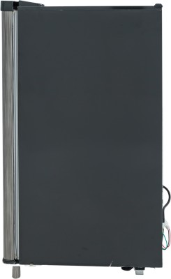 Electrolux-EC090P-80-Litres-Single-Door-Refrigerator