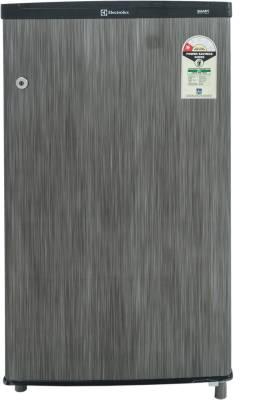 Electrolux ECP090 80 Litres Single Door Refrigerator Image