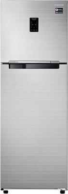 Samsung-RT30K37547E-275-Litre-Double-Door-Refrigerator