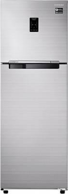 Samsung RT30K37547E 275 Litre Double Door Refrigerator Image