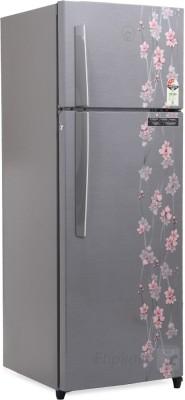 Godrej-RT-EON-290-P-3.4-3S-290-Litres-Double-Door-Refrigerator-(Meadow)