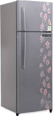 Godrej-RT-EON-290-P-3.4-3S-290-Litres-Double-Door-Refrigerator-(Meadow)