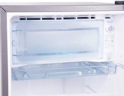 Samsung-RR21J2835PX/TL-212-Litres-Single-Door-Refrigerator