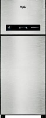 Whirlpool-405-L-Frost-Free-Double-Door-Refrigerator