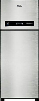 https://rukminim1.flixcart.com/image/400/400/refrigerator-new/d/q/n/whirlpool-pro-425-elt-2s-original-imaeggdfd8ch2nq9.jpeg?q=90