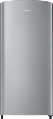 Samsung-RR19J20A3RH/SE-192-Litres-3S-Single-Door-Refrigerator