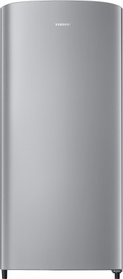 Image of Samsung 192 L Direct Cool Single Door Refrigerator which is best refrigerator under 20000
