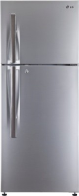 LG-GL-T402HPZM-360-Litre-Double-Door-Refrigerator