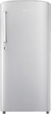 Samsung-RR19K111ZSE-192-L-5S-Single-Door-Refrigerator