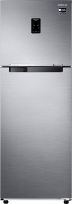 https://rukminim1.flixcart.com/image/400/400/refrigerator-new/e/h/m/samsung-rt30k3753s9-original-imaejngnx3rgbhhr.jpeg?q=90