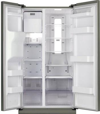 Samsung-RS21HUTPN1-585-Litres-Side-By-Side-Door-Refrigerator