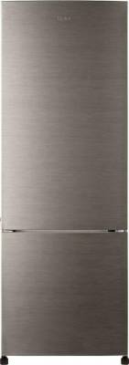 Haier-HRB-3653BS-H-345-Litres-Double-Door-Refrigerator