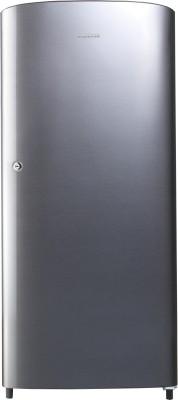 Samsung RR19H10C3SE 192L Single Door Refrigerator