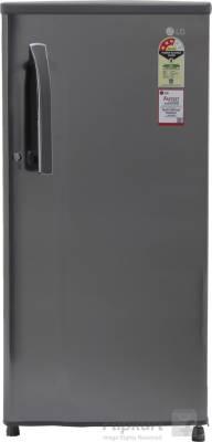 LG-GL-B191KPZQ.APZZEBN-188-Litre-3S-Single-door-Refrigerator