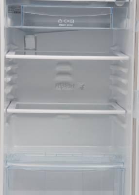 LG-188-L-Direct-Cool-Single-Door-Refrigerator