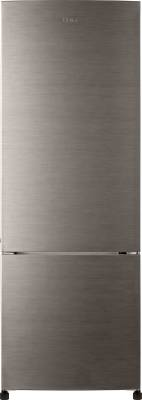 Haier-HRB-3404BS-R-320-L-3S-Double-Door-Refrigerator